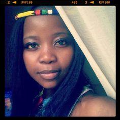 Im a Zulu woman from KwaZulu Natal and when I die I will go eZulwini(heaven):-)