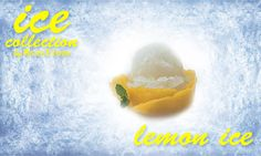 "***It's Alive Award Winner vapenstein.com Lemon Ice, The Flag Ship of The Ice Collection, is a blend of Lemon and Menthol.  A wonderful combination of 2 bold flavors, Lemon Ice has BIG flavor with a nice throat hit and this juice is very capable of an all day vape.  Lemon Ice was given an ""It's Alive"" Award From Dr. Vapenstein.  Read the full review here.  http://vapenstein.com/the-lab/juice-review/227-juice-review-mister-e-liquid-lemon-ice"