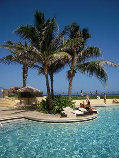 Ritz Carlton - Palm Beach