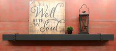 Stoll Fireplace, Inc.