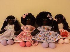 bonecas-negras-5-e1416476220421.jpg (600×450)