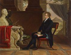 Gustaf Mauritz Armfelt. | Sökresultat | Museo Finna
