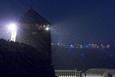 Острів Хортиця. Січ, Запоріжжя