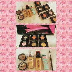 Shopping Haul   #shoppinghaul  #cosmetics  #kosmetik  #schminke  #makeup  #beauty  #beautyblogger  #fashion  #fashionblogger  #fashionblog  #likemelikeyou  #likeforlike