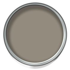 dulux once raspberry diva matt emulsion paint 2 5l. Black Bedroom Furniture Sets. Home Design Ideas