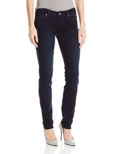 Paige Women's Skyline Skinny Jeans >>> Visit the image link more details.