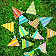 summer paper decoration - Google keresés