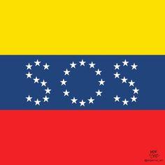 SOS Venezuela. #Venezuela #SOSvenezuela #prayforvenezuela #ResistenciaVzla pic.twitter.com/LUUpOxc2c1