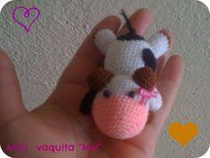 Hello Kitty, Dinosaur Stuffed Animal, Facebook, Toys, Animals, Fictional Characters, Art, Amigurumi, Activity Toys