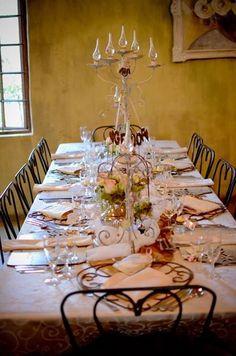 Die Akker Old Oak Tree, Beautiful Bride, Wedding Bells, Mosaic, Table Settings, Decor, Decoration, Mosaics, Place Settings
