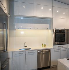 Bosch Appliances + BLANCO = The PerfectCouple - Journal - The Kitchen Designer