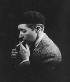 Radclyffe Hall, Author of The Well of Loneliness | LiteraryLadiesGuide English Novels, Tomboy Look, Tv Icon, Brighton And Hove, Genderqueer, Classic Literature, Playwright, Androgyny, Loneliness