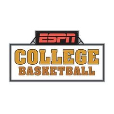 ESPN College BBall - The home of ESPN's College GameDay.