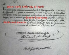 https://family-tree-advice.blogspot.com/2017/02/how-to-read-italian-marriage-records.html