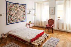 Ganhe uma noite no fabulos house in historical center - Apartamentos para Alugar em Brașov no Airbnb!