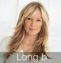 Lengthy Layered Haircuts For Girls Over 40 Wavy Layered Hairstyles With Bangs Hairs. Long Shag Hairstyles, Long Shag Haircut, Hairstyles Over 50, Haircuts For Long Hair, Older Women Hairstyles, Cool Hairstyles, Layered Hairstyles, Hairstyle Ideas, Pixie Haircuts
