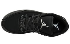 Nike Jordan Flight Origin 3 – Usline