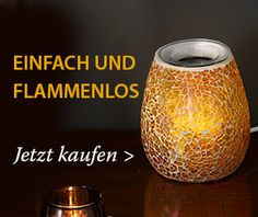 Fragrance Without the Flame Partylite, Candle Holders, Fragrance, Candles, Holiday, Autumn, Home Decor, Things To Do, Hang In There