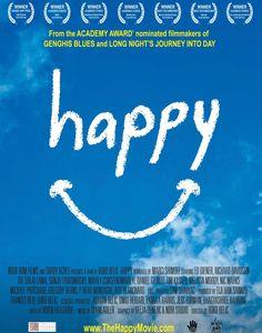 Happy Documentary: Netflix