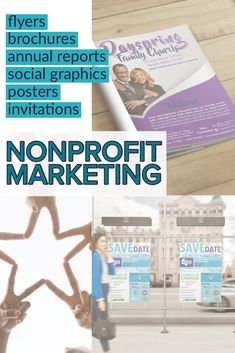 Incredibly affordable marketing services from graphic design, social or web support, videography, fundraising planning and event execution. Rome City, Web Support, Charitable Donations, Marketing Communications, Non Profit, Videography, Fundraising, Coaching, Graphic Design