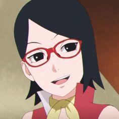 Anime Naruto, Sasuke, Sarada E Boruto, Seven Deady Sins, Boruto Naruto Next Generations, Manga, Nerd, Wallpaper, Icons