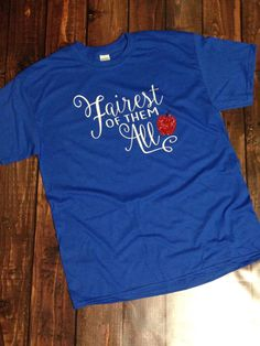 Fairest of them All T shirt, Disney shirt for ADULT, Disney t shirts for Adults, women disney shirt, Disney princess shirt, snow white t by HandmadeSmilesDesign on Etsy https://www.etsy.com/listing/290154691/fairest-of-them-all-t-shirt-disney-shirt