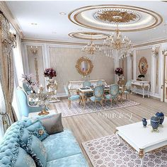 [New] The Best Home Decor Today (with Pictures) - These are the 10 best home decor today. According to home decor experts, the 10 all-time best home. Classy Living Room, Home Living Room, Living Room Designs, Living Room Decor, White Interior Design, Classic Interior, Home Ceiling, Home Decor Furniture, Furniture Design