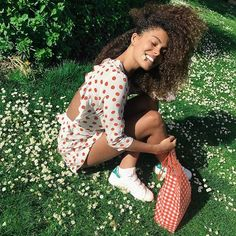 Tina Kunakey e Vincent Cassel inseparabili Feminine Energy, Divine Feminine, Tina Kunakey, Realisation Par, Vincent Cassel, Tumblr Girls, Beautiful Black Women, Black Girl Magic, Summer Looks