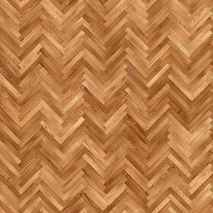 Old Wood Texture Wabi Sabi 29 Ideas Wood Floor Texture Seamless, Parquet Texture, Old Wood Texture, Seamless Textures, Types Of Wood Flooring, Wood Tile Floors, Dark Wood Floors, Painted Wood Walls, Rustic Wood Walls