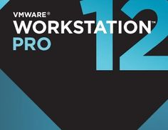 VMware Workstation Pro 12.5.6 License Key & Crack VMware Workstation Pro 12.5.6 License Key is used to create virtual environment. Another rendition of a standout among the most celebrated proj…