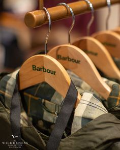 We are excited to announce the launch of the collection, curated by award winning presenter and adventurer Ben Fogle and his wife, writer and broadcaster Marina Fogle. Barbour Jacket, Adventurer, Wilderness, Men Fashion, Writer, Product Launch, Cottage, Plaid, Jackets