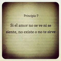Manual para no morir de amor. Walter R.