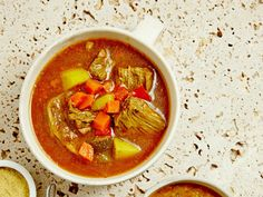 This Yemenite soup is a meal unto itself, YUM! http://www.joyofkosher.com/.preview/ci01f99ce8b0002755?auth=e0d261d9a86c2faad45e9ea156bf4610e5d115c4&nonce=1477055771555