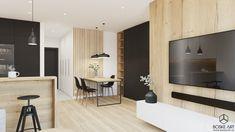 Bridge, Divider, Room, House, Furniture, Design, Home Decor, Bedroom, Decoration Home