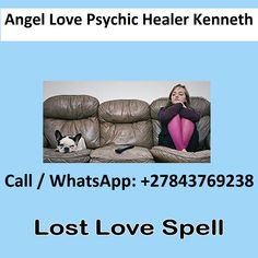 Social Media Spiritual Psychic Healer Kenneth, Call, WhatsApp: serves clients worldwide with Online Spiritual Healing, Psychic Readings, Palm Reading… Spiritual Prayers, Spiritual Love, Spiritual Healer, Spiritual Guidance, Spirituality, Medium Readings, Love Psychic, Bring Back Lost Lover, Prayer For Protection