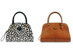 Tods Sella Bag 2014 Collection Tods Bag, Bags 2014, Fall Looks, Entertaining, Pattern, Collection, Fashion, Moda, Fall Styles