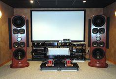 Картинки по запросу legacy loudspeakers