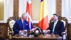 Romania libera - stiri iesite din tipar - actualitate, investigatii, politica, cultura, diaspora, video, anunturi de mica publicitate Liberia