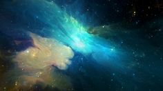 Galaxy Wonders » Nebula – Space Art, Visit our website for more photos