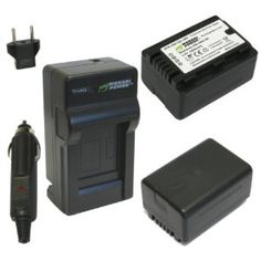 Accessories & Parts Chargers Ingenious Battery Usb Charger For Panasonic Lumix Dmc-3d Dmc-3d1 Dmc-tz6 A Complete Range Of Specifications