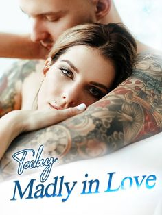 Today, Madly in Love Novel Read Online - Joyread