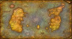 World of Warcraft - Screenshot 6