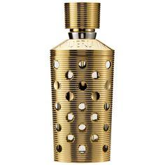Guerlain Jicky Eau de Parfum (EdP) online kaufen bei Douglas.de
