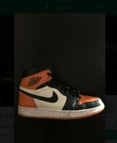 6547110bbdfd jordan 1 shattered backboard  fashion  clothing  shoes  accessories   mensshoes  athleticshoes