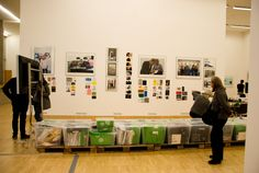 Interactive Exhibition, 15 Years, Art World, Photo Wall, Museum, Frame, Collection, Picture Frame, 15 Anos