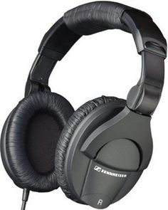 Sennheiser HD280pro