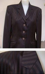 I have always loved grey hunt coats | Show Cloths | Pinterest ...