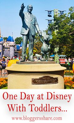 Tips for knocking out your Disneyland Bucket List with Toddlers in tow! Packing List For Disney, Disney Vacation Planning, Trip Planning, Vacation Ideas, Disney Resorts, Disney Vacations, Disney Trips, Walt Disney, Disneyland Trip