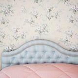 Romantik Yatak Başlıkları | evmanya.com