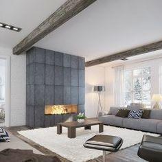 Miysis Studio 3D - Cozy interior             CGarchitecte / Professional 3D / architectural visualisation